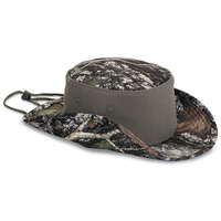 Cobra-True Timber Aussie Hat