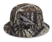 Cobra-True Timber Camo Bucket Hat