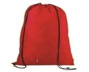 Sportsman Valubag - Large Laundry Bag