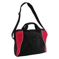 Sportsman Valubag - Eco-Friendly Document Bag