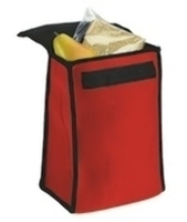 Sportsman Valubag - Lunch Bag