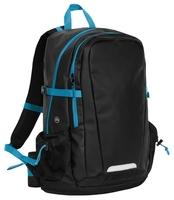 Sportsman Stormtech Waterproof Backpack